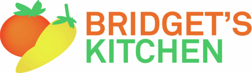 BRIDGET's KITCHEN